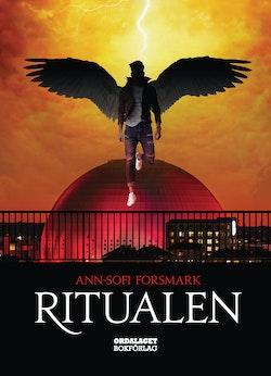 Ritualen