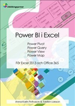 Power BI i Excel