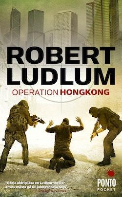 Operation Hongkong