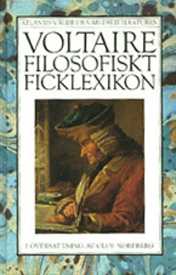 Filosofiskt ficklexikon