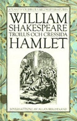 Troilus och Cressida - Hamlet