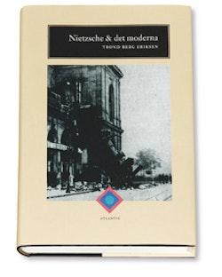 Nietzsche och det moderna