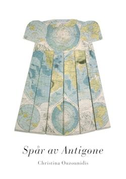 Spår av Antigone : sensus communis III