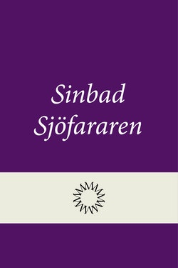 Sinbad Sjöfararen