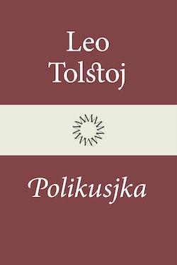Polikusjka