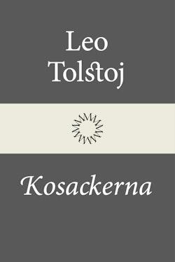 Kosackerna