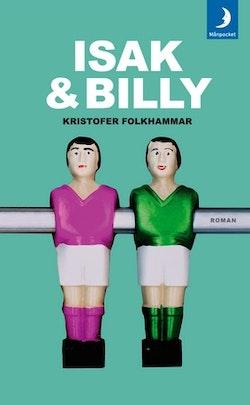 Isak & Billy