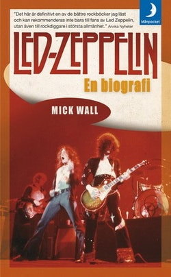 Led Zeppelin : en biografi