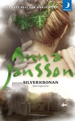Silverkronan