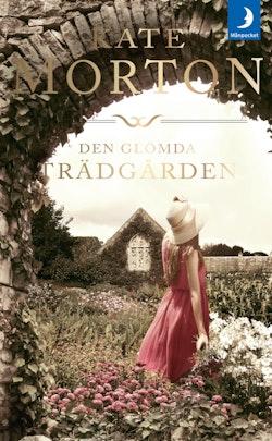 Den glömda trädgården