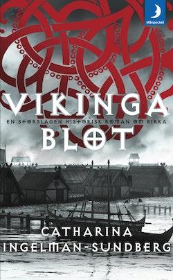 Vikingablot