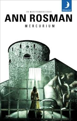 Mercurium