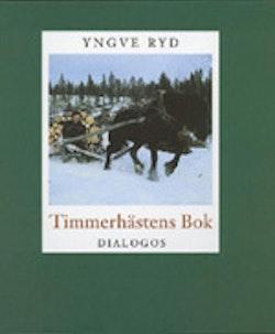 Timmerhästens bok