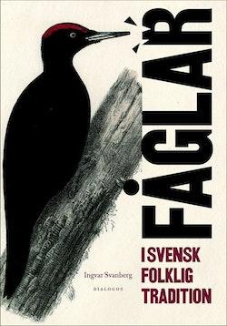 Fåglar i svensk folklig tradition
