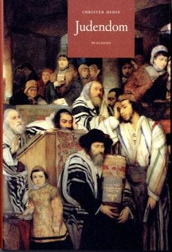 Judendom : folk, fromhet, förkunnelse