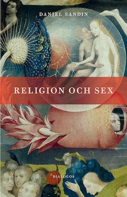 Religion och sex