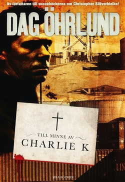 Till minne av Charlie K