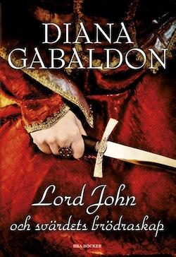 Lord John och Svärdets brödraskap