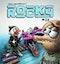 Rocky volym 23