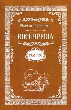 Rockypedia 1998-1999