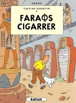 Faraos cigarrer
