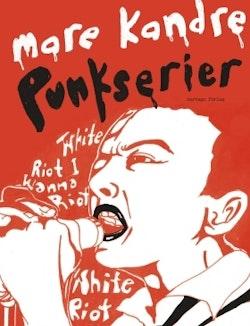 Punkserier