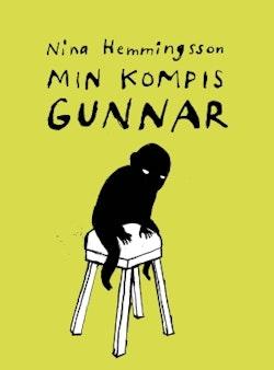 Min kompis Gunnar