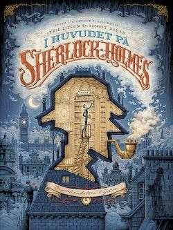 I huvudet på Sherlock Holmes 1