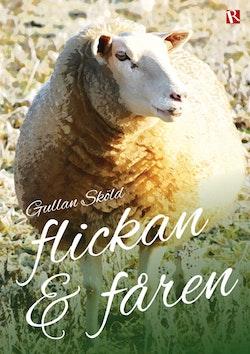 Flickan och fåren