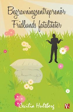 Begravningsentreprenör Fridlunds fataliteter