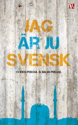 Jag är ju svensk