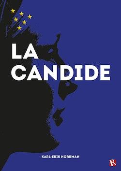 La Candide  eller på spaning efter Europas själ