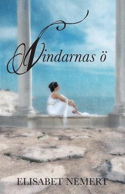 Vindarnas ö