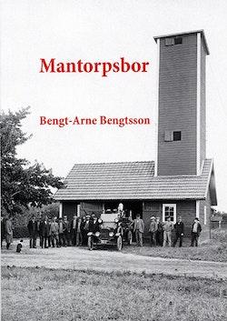 Mantorpsbor