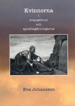 Kvinnorna i evangelium och apostlagärningarna