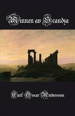 Minnen av Scandza