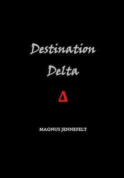 Destination Delta