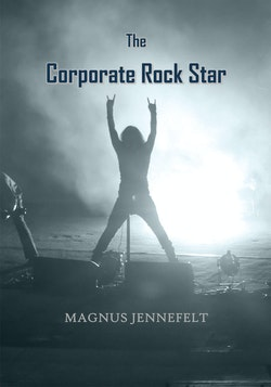 The Corporate Rock Star