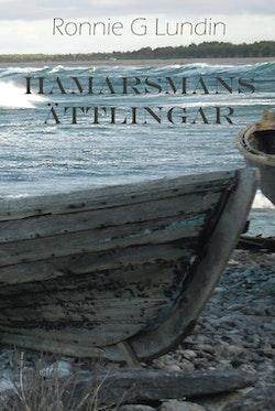 Hamarsmans ättlingar