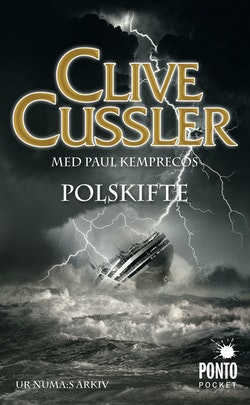 Polskifte