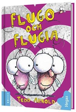 Flugo och Flugia
