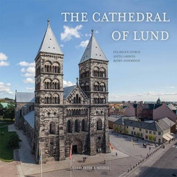 The Cathedral of Lund