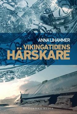 Vikingatidens härskare