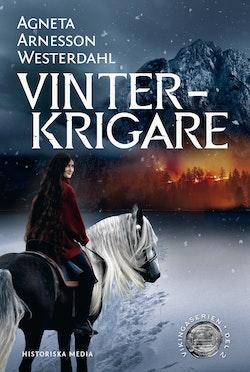 Vinterkrigare