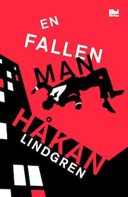 En fallen man