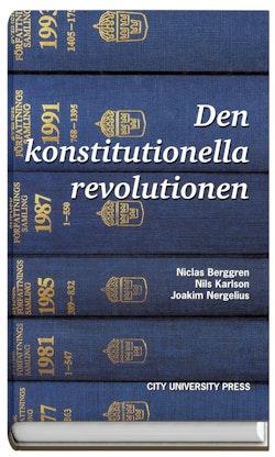 Den konstitutionella revolutionen