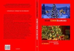 Mord under Julgranen