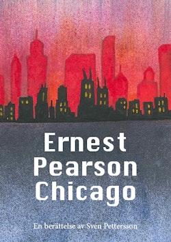 Ernest Pearson Chicago