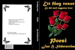 Ett fång rosor