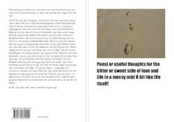 Poesi or useful thoughts